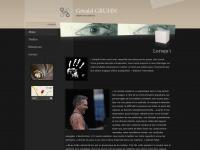 geraldgruhn.com