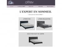 Onrev.fr