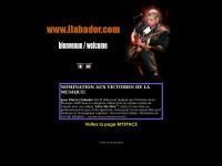 llabadorbobo.free.fr