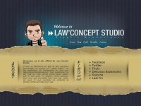 Law.concept.free.fr