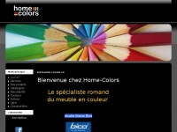 home-colors.ch