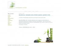homeopathie-uniciste.ch