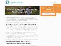mutuelle-familiale.biz