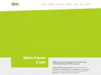 cjmo-lyon.com
