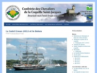 coquille-saint-jacques.org