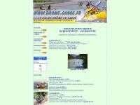 canoe-drome.fr