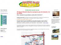 perigord-rando-quad.com