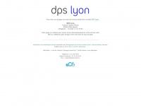 saone-automobiles.com