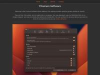 Titanium.free.fr