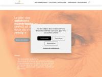 Technosens.fr