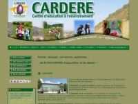 Cardere.org