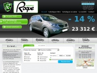 roque-automobiles.fr