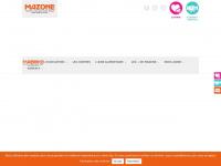 mazone.org