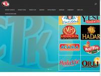 centrale-produits-kascher.com