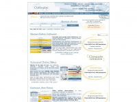 calendae.com