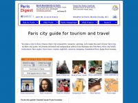 parisdigest.com