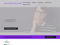 meilleuremutuelle.org