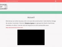 Cale.seiche.free.fr