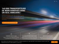transport-france.com