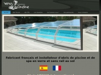 abri-piscine-spa.com