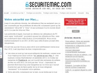 securitemac.com
