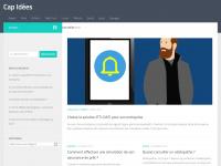 Capidees.net