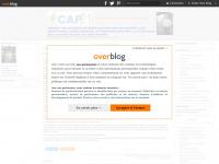 dominique-bied-cap21.com