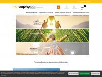 my-trophy.com