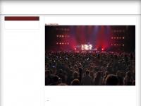 savoirsolidaire.net