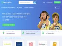 capitalkoala.com