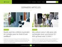 tvs-voyages.com