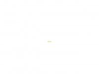 123courtier.com