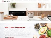 browneco.com