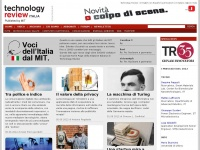 technologyreview.it