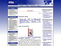 Cf2r.org