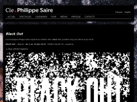 philippesaire.ch