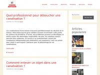 coeur-artisan.com