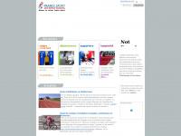 france-sport-int.com