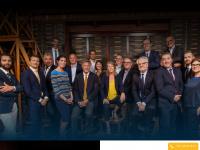 andriveau.fr