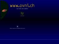 ovni.ch