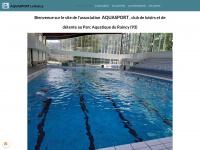 aquasport93raincy.fr