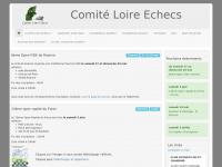 loirechecs.org