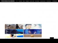 festival-film-animation.fr