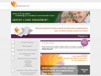 monteescalier.net