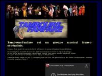 tamboursfanfare.free.fr