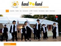 handtohand33.fr