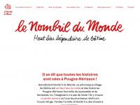 nombril.com