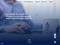 cellenza.com