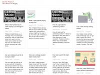 divine-project.com