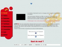 Cellofan.asso.free.fr